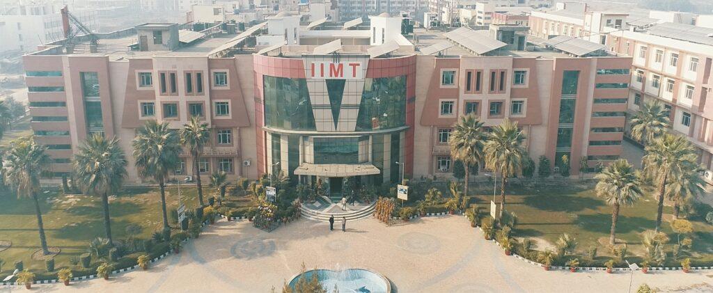 Best engineering college in Uttar Pradesh