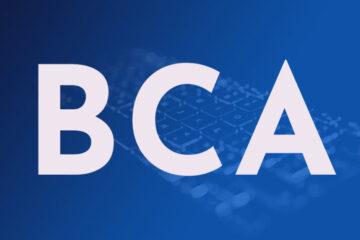 BCA Colleges in Delhi NCR