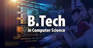 Data Science Bachelor Degree in India