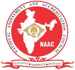 What is NAAC Accreditation?